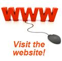 A-Star Tours  website